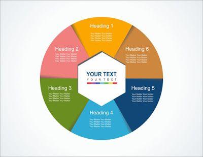Circular diagram vector file free download circular diagram vector circular diagram vector file free download ccuart Choice Image