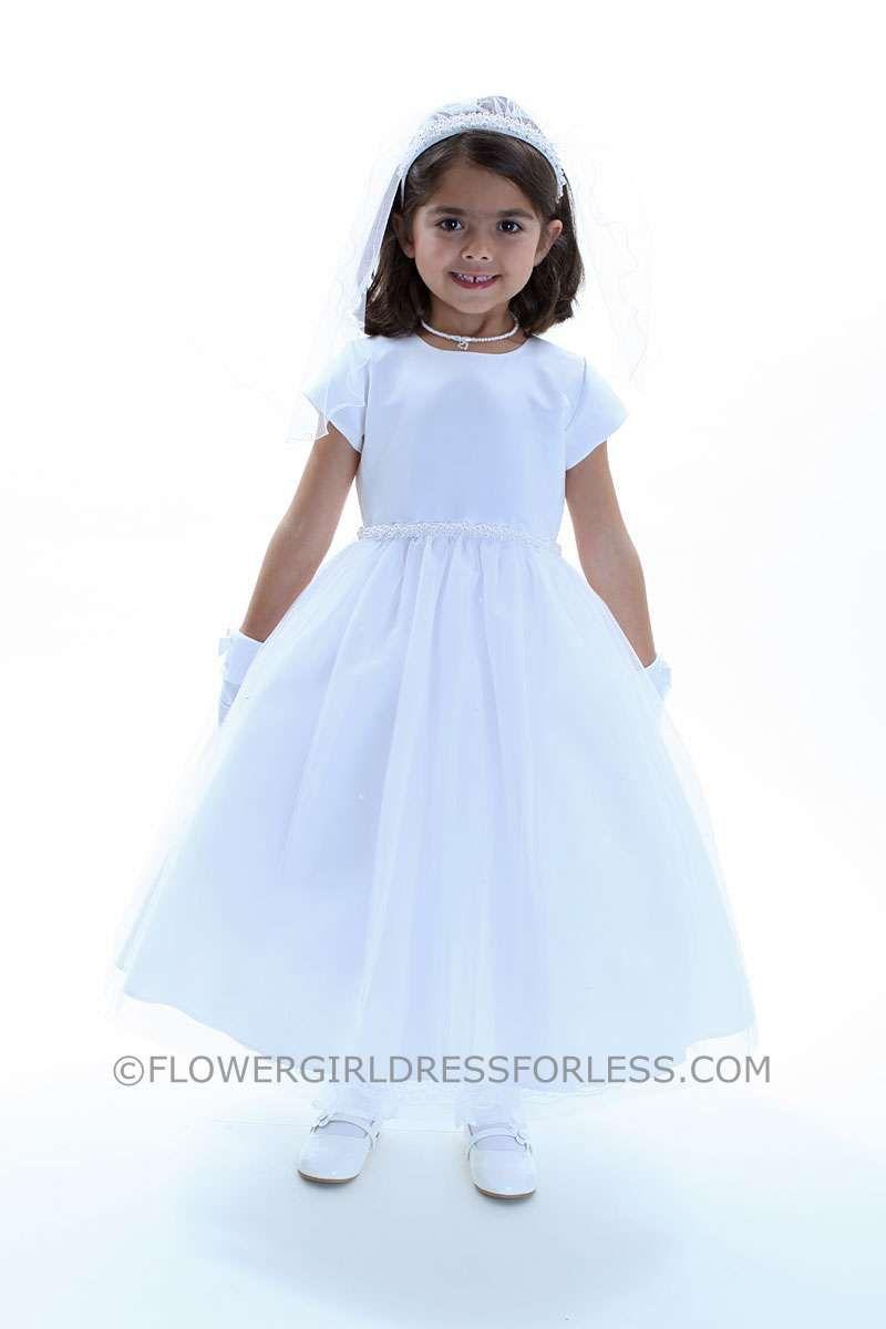 Us Angel Flower Dress Style 243 39 99