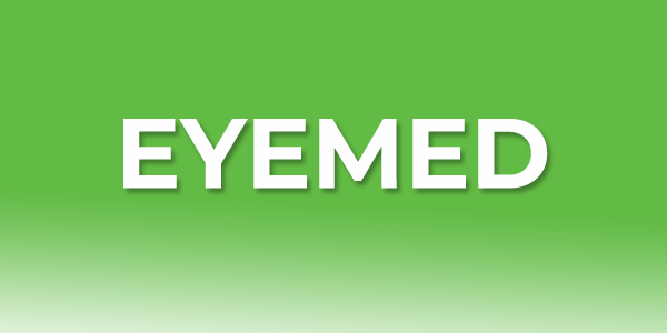 How To File Eyemed Insurance Vision Care And Out Of Network