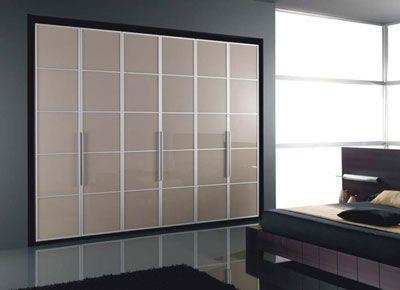 puertas de armarios empotrados modernos buscar con google - Armarios Empotrados Modernos