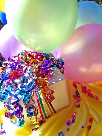 Are You Planning A Birthday Party Soon But Unsure Of Where On Long Island To Host Your Kids Next Bash Get Some Ideas By Checking Out