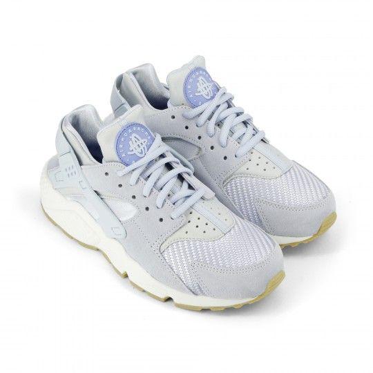 hot sale online a3a75 1fe3e HUARACHE RUN TXT - HUARACHE - Chaussure - Chaussure - Femme - NIKE