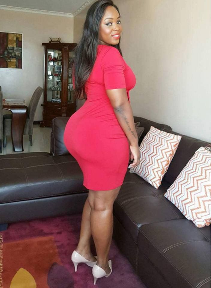 17 Facts to Know Before Dating Kenyan Women
