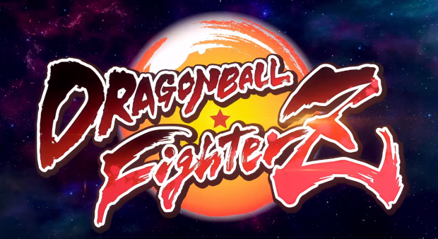 Dragon Ball Fighterz Hits 3 5 Million Units Sold Worldwide Dragon Ball Dragon Ball Art Dragon