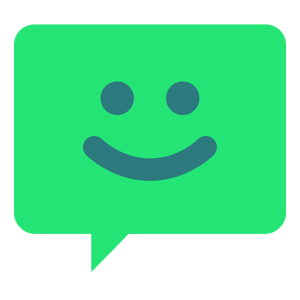 chomp SMS APK for Android Free Download latest version of
