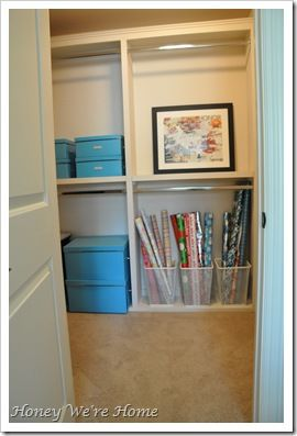 organized office closet.  Closet Operation Organize Office Closet Intended Organized