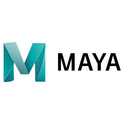 Let S Learn About Maya With Ilearn For Free Autodesk Maya Commonly Shortened To Just Maya Is A 3d Compu In 2020 3d Computer Graphics Computer Graphics Autodesk