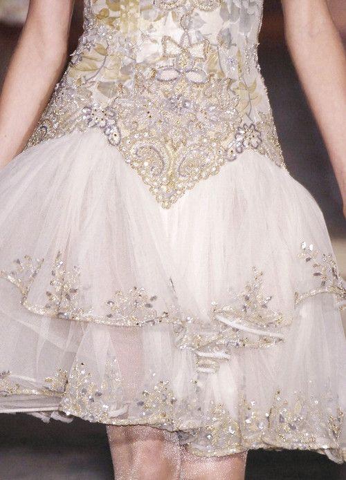 Valentino Haute Couture Spring 2006