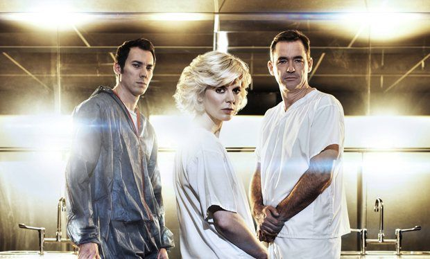 Image from http://images.radiotimes.com/namedimage/Silent_Witness_stars_Emilia_Fox__Richard_Lintern_and_David_Caves_reveal_all_about_the_new_series.jpg?quality=85&mode=crop&width=620&height=374&404=tv&url=/uploads/images/original/42960.jpg.
