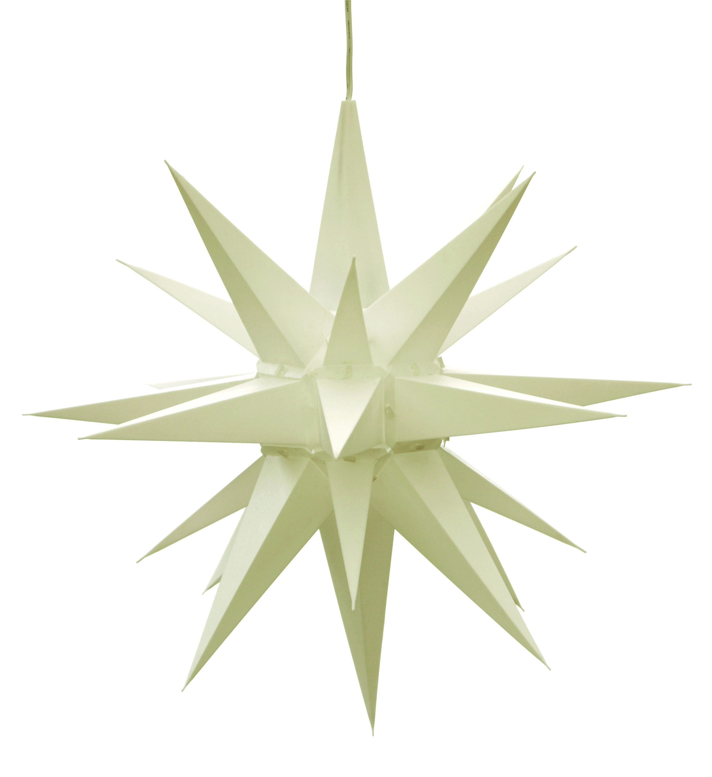 moravian light mason marvelous metal pendant lights large lighting star marvellous chandelier jar hanging