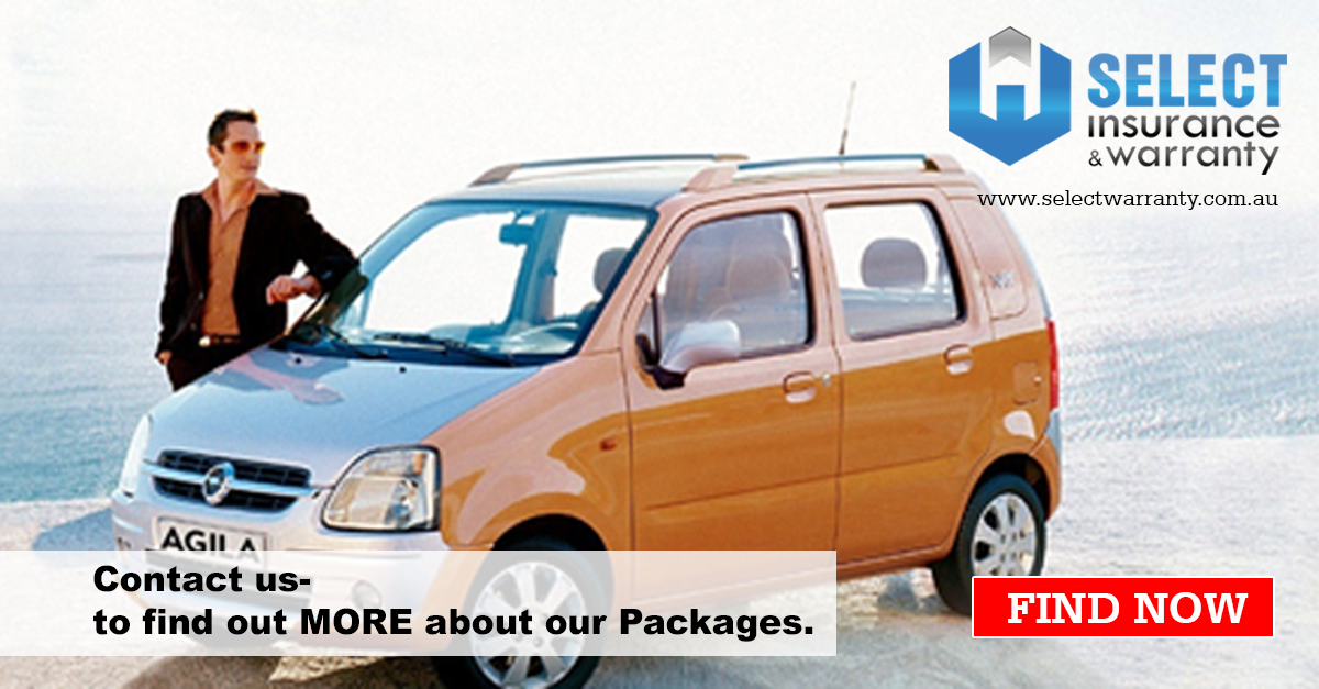 Contact us to find out more about our packages. http//www