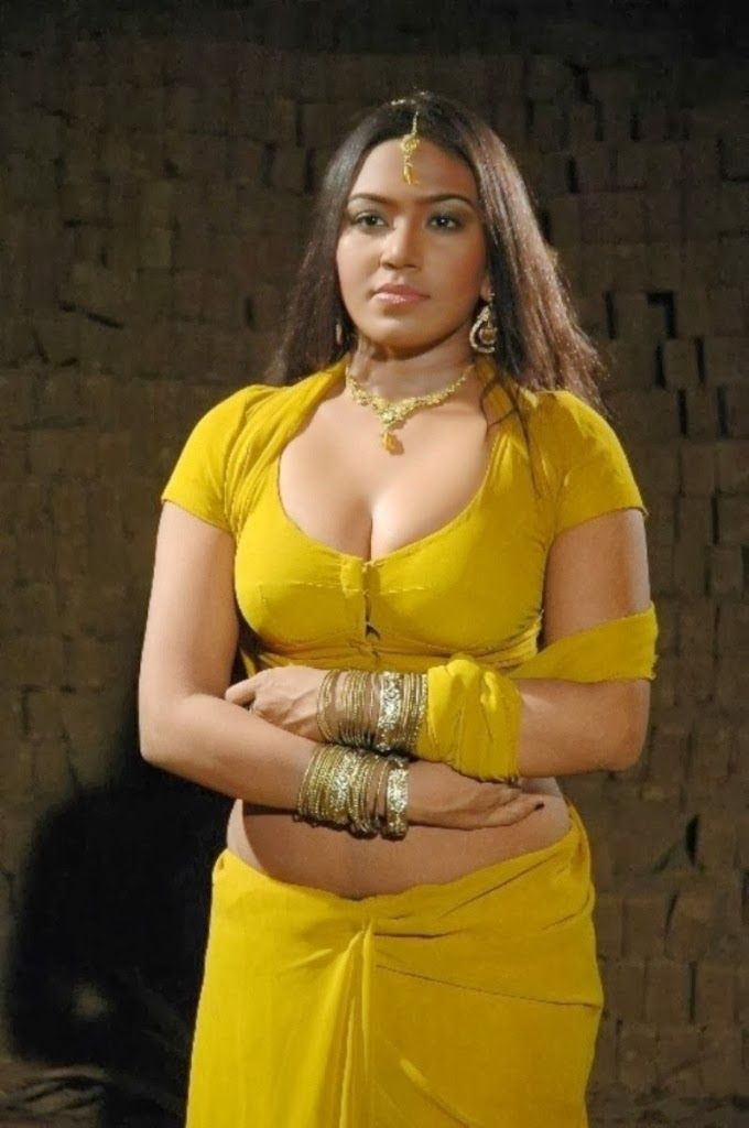 Indian sexi bhabi-4817