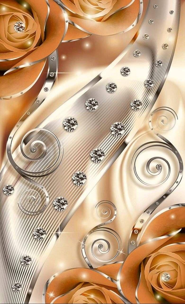 Rose wallpaper by mirapav - 96 - Free on ZEDGE™