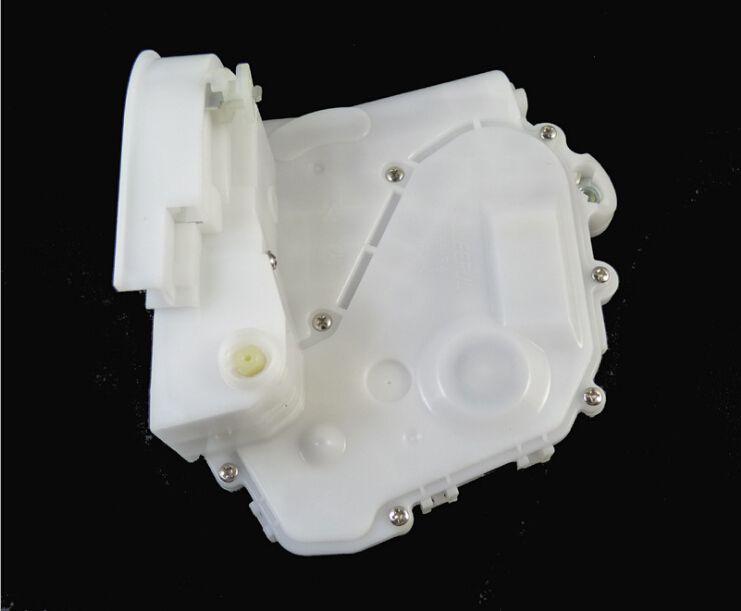 72110-SWA-D01 Door Lock Actuator Latch Front Right For Honda CR-V CRV 07-11 New
