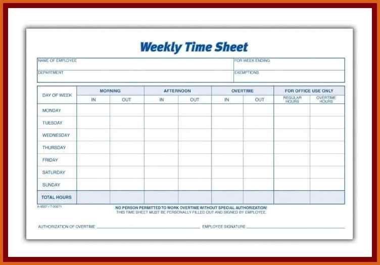 /time-sheet-template/time-sheet-template-32