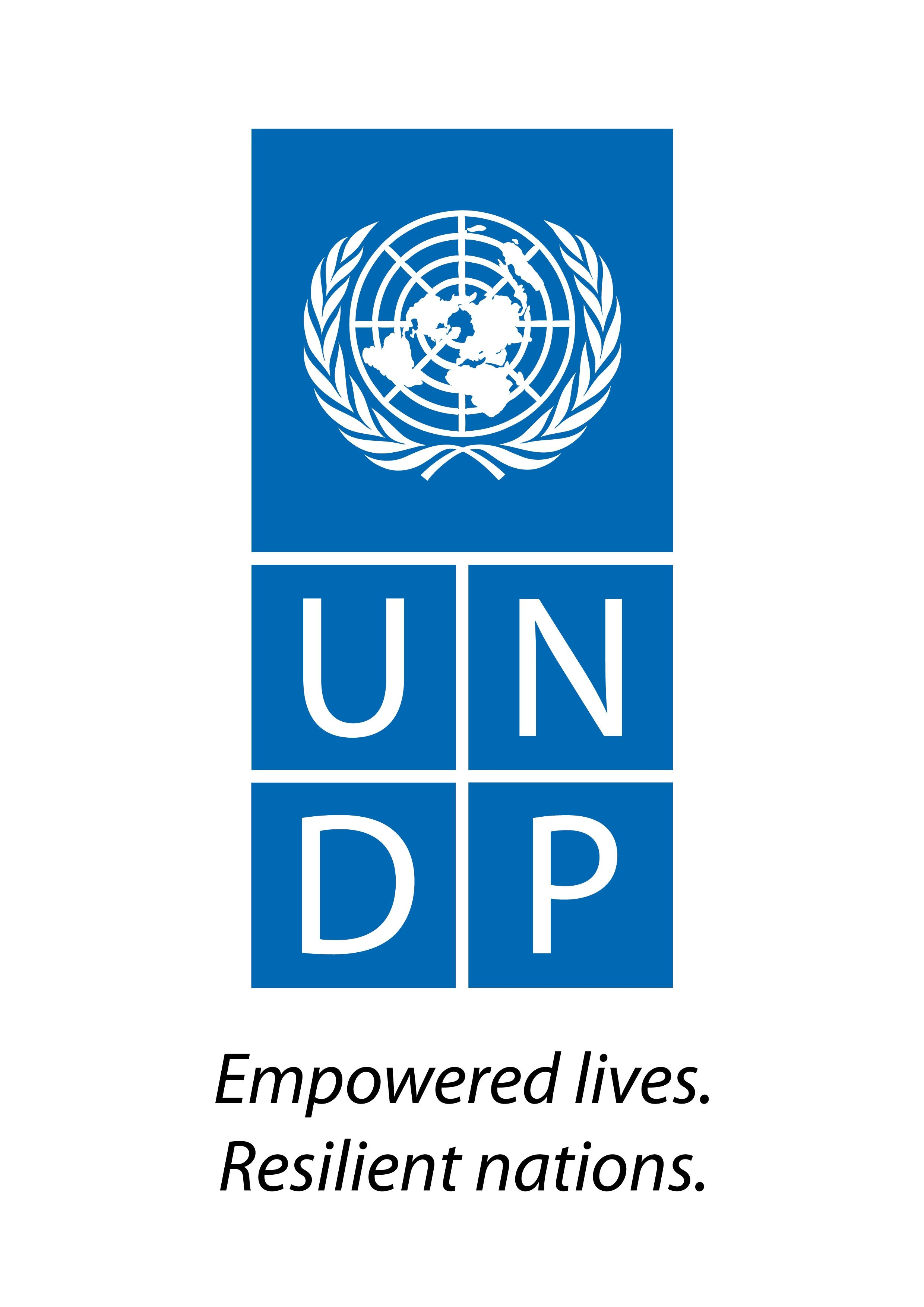 The Gender Inequality Index Measures Gender Inequalities In Three Aspects Reproductive Health E Gender Inequality Index Development Programs Receptionist Jobs
