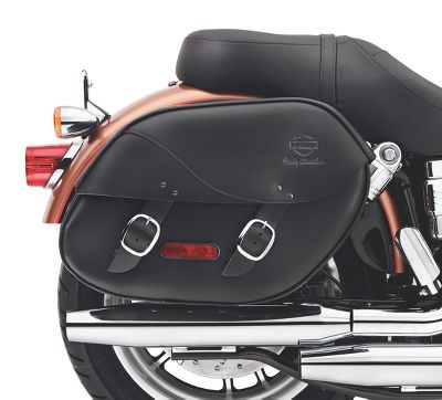 H D Detachables Leather Saddlebags Leather Saddle Bags Saddlebags Leather
