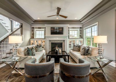 Living Room Layout Inspiration Great Room Layout Livingroom Layout Great Rooms