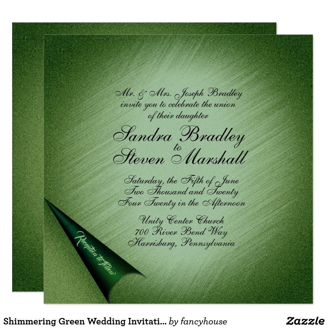 wedding invitation mint green%0A cover letter for marketing internship examples
