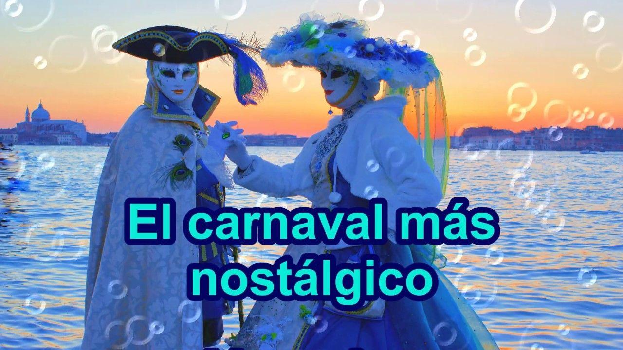 Curiosidades Del Carnaval 2019 Carnaval Estación De Policía Curiosidad