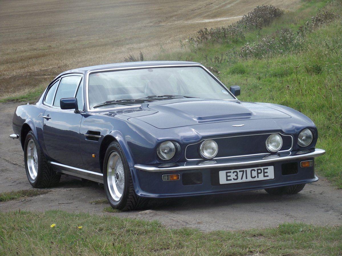 Check Out James Bonds Greatest Cars Beautiful Pinterest Bond - Hardtop convertible aston martin