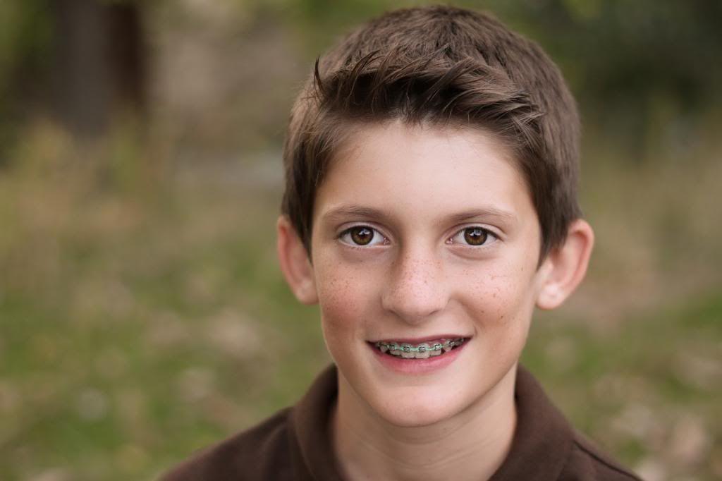 13 Year Old Boy Haircut Haircuts Gallery Pinterest Haircuts