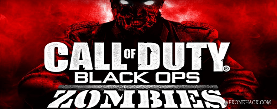 Call Of Duty Black Ops Zombies Is An Action Game For Android Download Latest Version Of Call Of Duty Black Ops Zombies Call Of Duty Black Call Of Duty Zombies