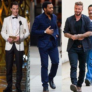 57a7e51f63e How To Dress Your Age  30s – GQ.co.uk Guide to Fashion - GQ.co.uk