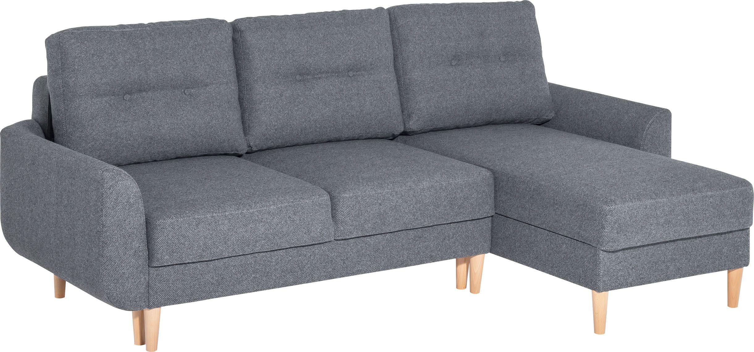 Naroznik Z Funkcja Spania Cotta Wnetrza Vox Furniture Bedroom Furniture Living Room Furniture