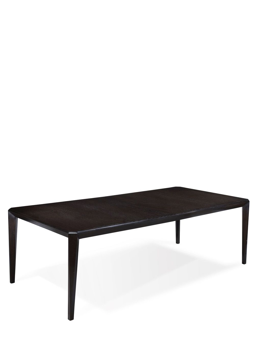 Nagano Dining Table T0815 By Therien Dining Tables Dessin