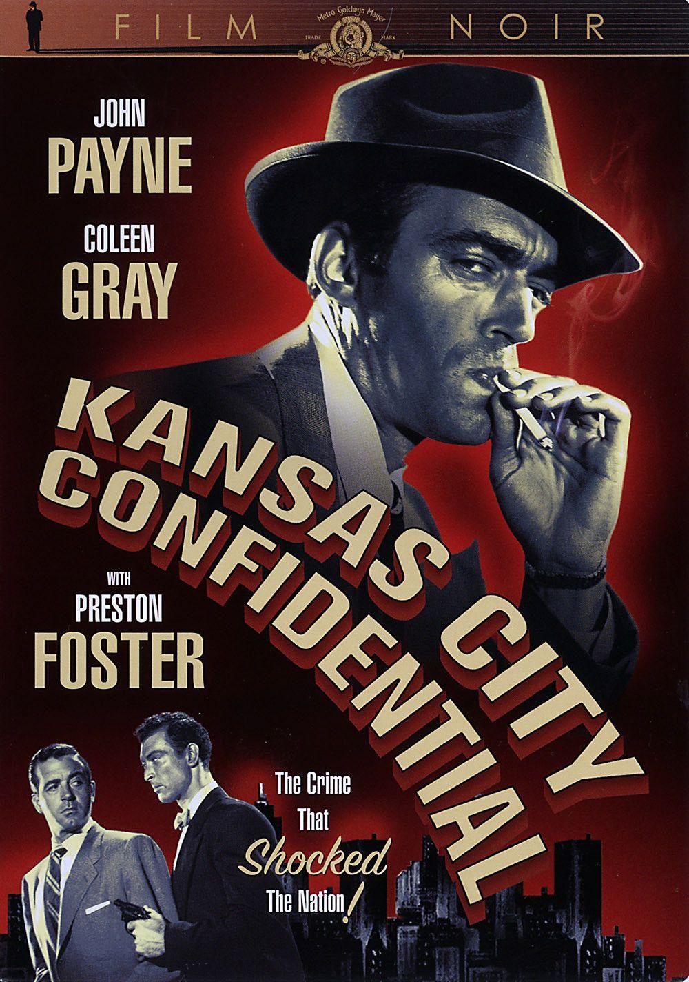 Beaucoup pop top 5 noir movies on netflix instant film