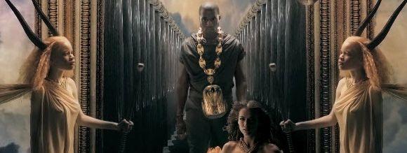 Leadkanye Kanye West Power Kanye Kanye West