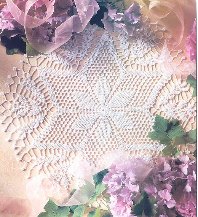Album Archive | carpetas redondas | Pinterest | Carpeta, Paños y Picasa