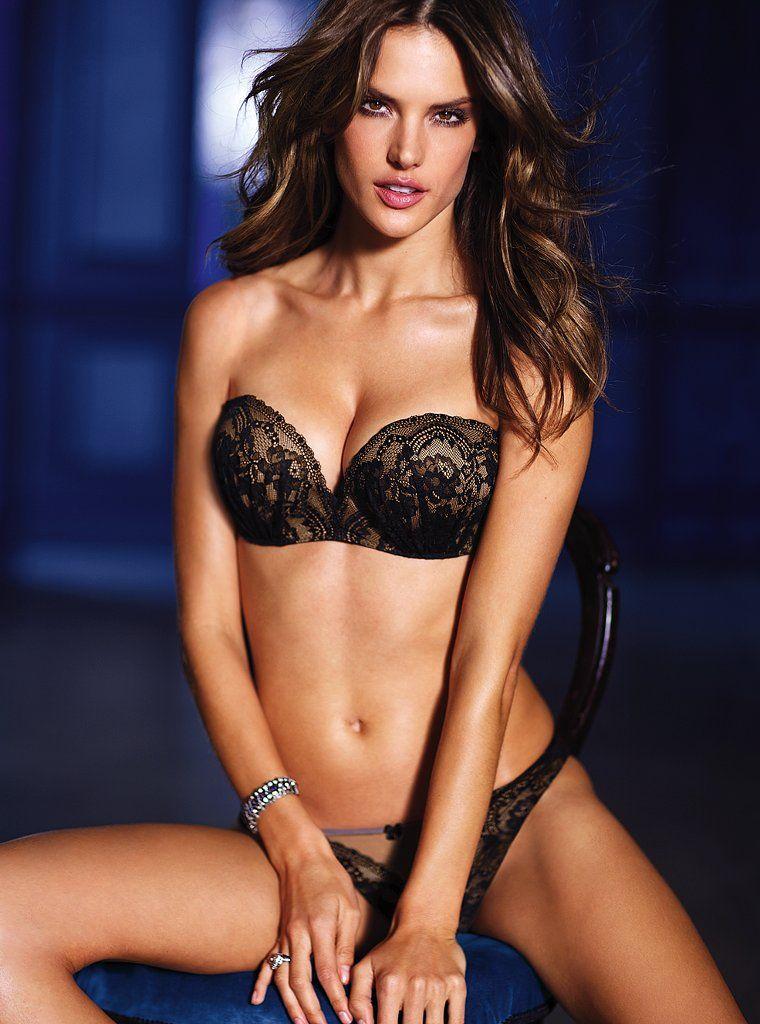 c9ce3dc3378d0 Sexy Alessandra Ambrosio. Sexy Alessandra Ambrosio Victoria Secret ...