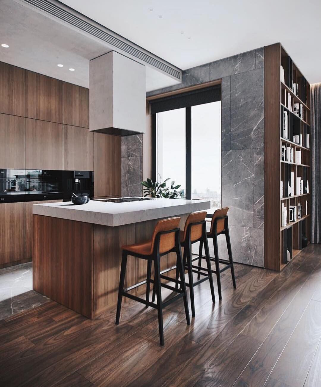 Fresh Inspiration Home And Deco Decoration Design