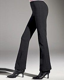 dbd93b0729fb2 Newport News ShapeFX Leggings | Shape fx® Push-Up Boot-Cut Leggings | Shop  fashion, apparel| Kaboodle