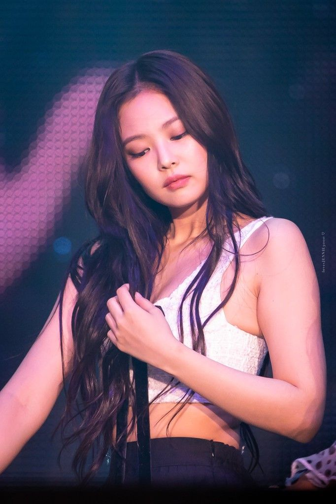 """ً on Twitter: """"normalize apologizing for not being jennie kim"""