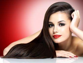 Маски для роста волос. 20 см в месяц реально ли это