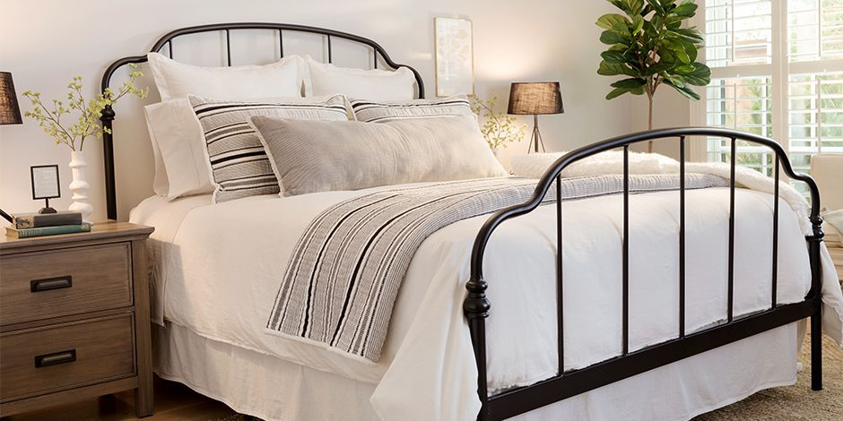 Joanna gaines new bedding for target will help you sleep - Joanna gaines bedding collection ...
