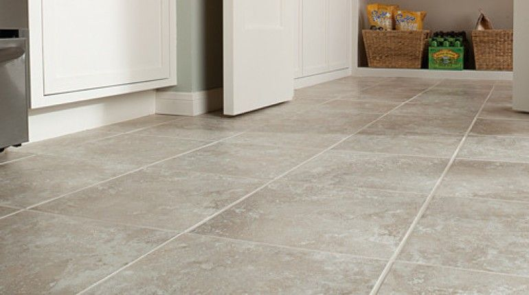Antique Ceramic Floor Tile Discontinued And Flooring At Lowes