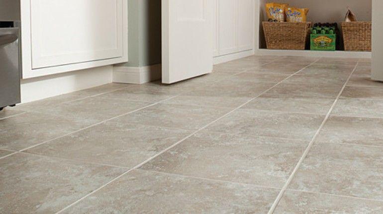 Antique Ceramic Floor Tile Discontinued And Ceramic Tile Flooring