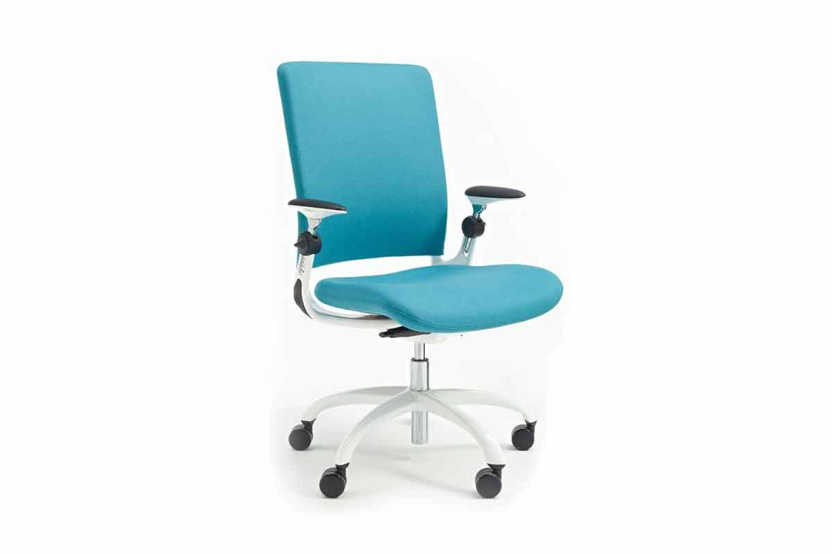 High quality office chairs | Stylish office chairs | Lismark furniture experts  sc 1 st  Pinterest & High quality office chairs | Stylish office Office furniture and Ranges