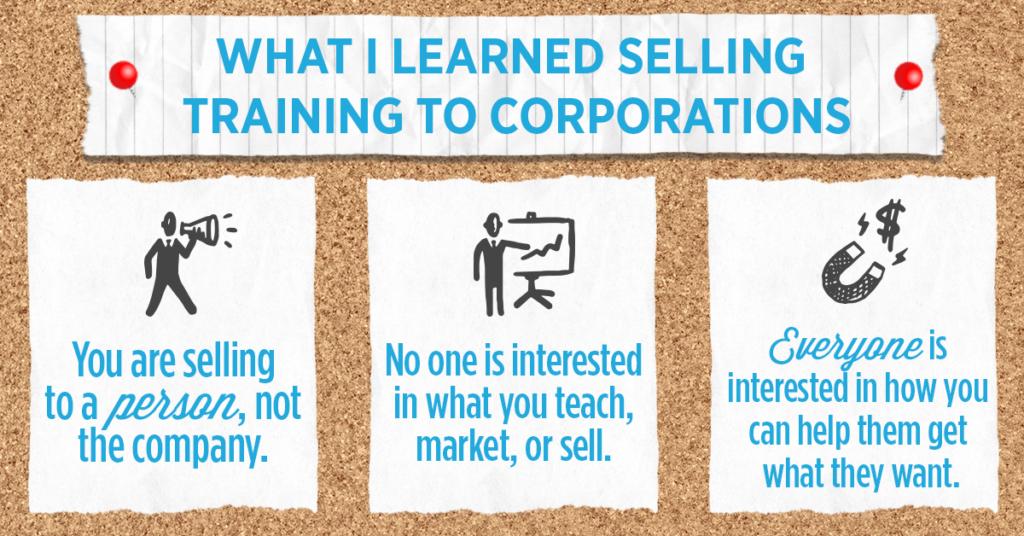 5216b5d2250140293c36e0a7d332961d - How To Get Bought Out By A Big Company