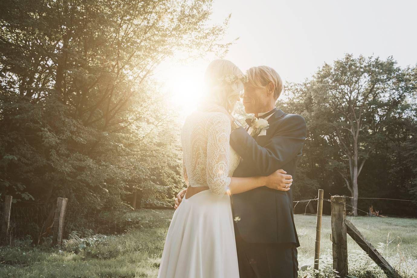 Anna Det Hochzeit In Bremen Werder Bremen Bilder Bremen Bilder