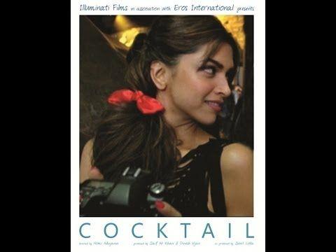 Hair Tutorial : Cocktail inspired Looks | Hair tutorial ...