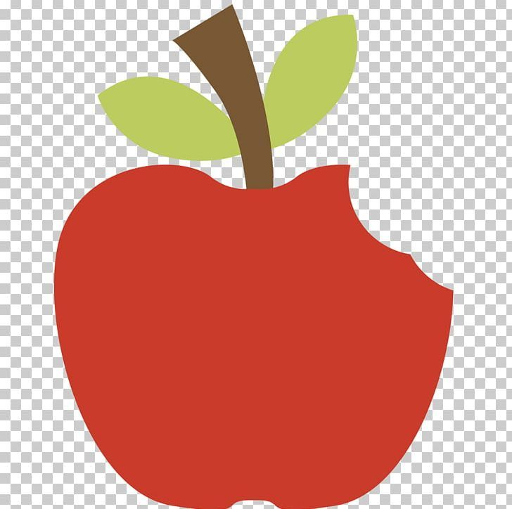 Snow White Apple Seven Dwarfs PNG apple, cartoon