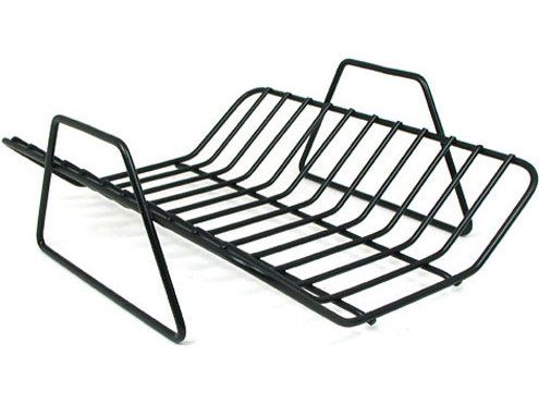 $24.95 All-Clad Large Rack NS