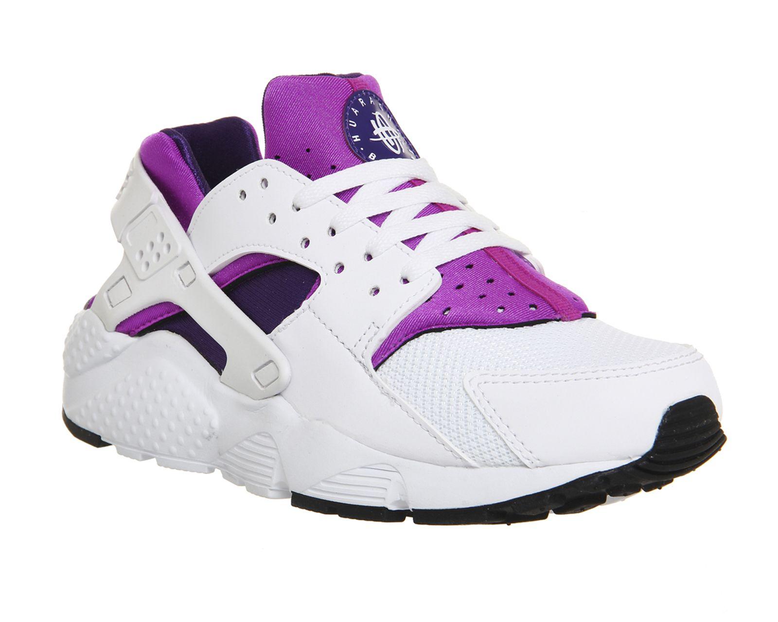 Huarache Gs Nike Huarache Huaraches Nike