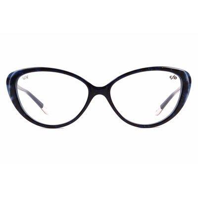 fee98835e Chilli Beans Óculos Gatinho, Modelos De Óculos, Oculos De Sol, Vidro  Redondo,