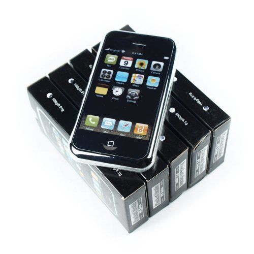 Wholesale Lot of Five 500g X 0.1g Digital Pocket Scales ...